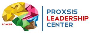 Proxsis Leadership Center